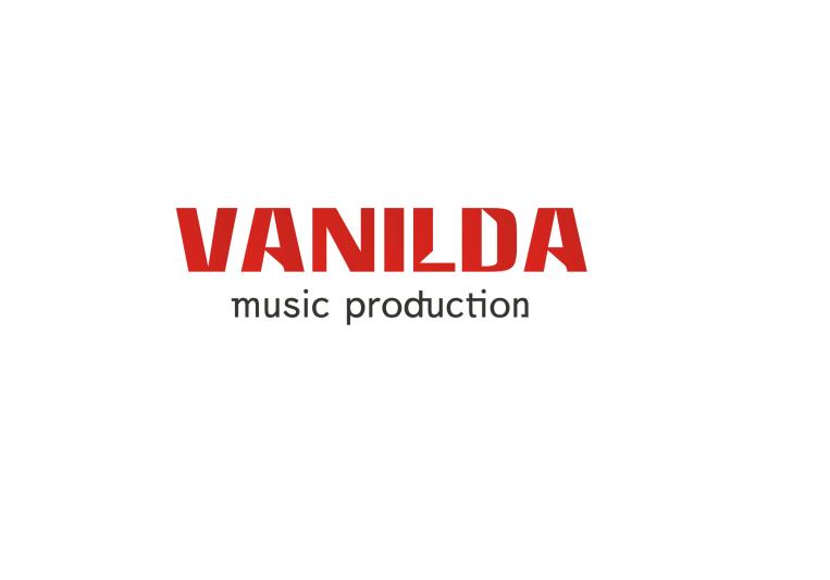 Vanilda music (HITDILLAZ) on SoundBetter