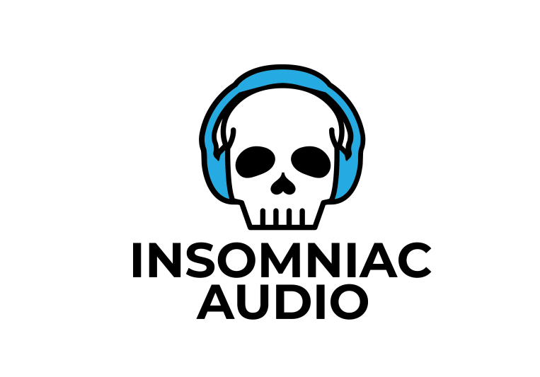 Insomniac Audio on SoundBetter