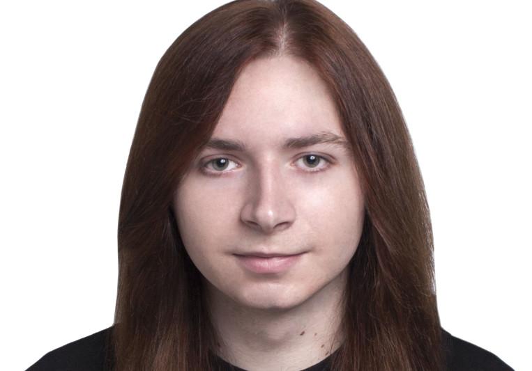 Andrey Novikov on SoundBetter