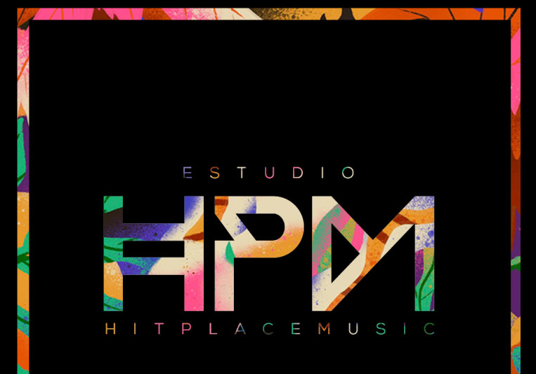 Hitplacemusic Nelson Gonzalez on SoundBetter
