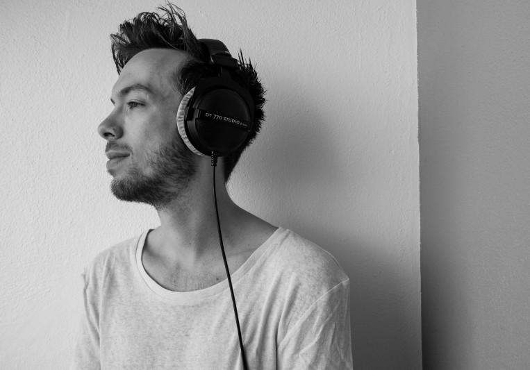 Alex Kopp on SoundBetter