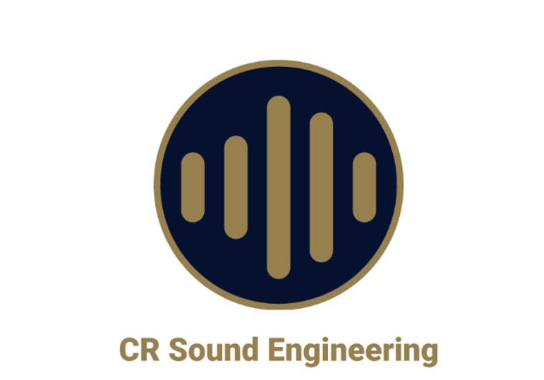 CRSE on SoundBetter