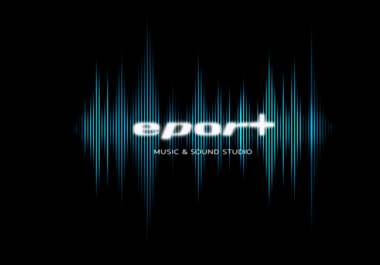 Eport Studio on SoundBetter