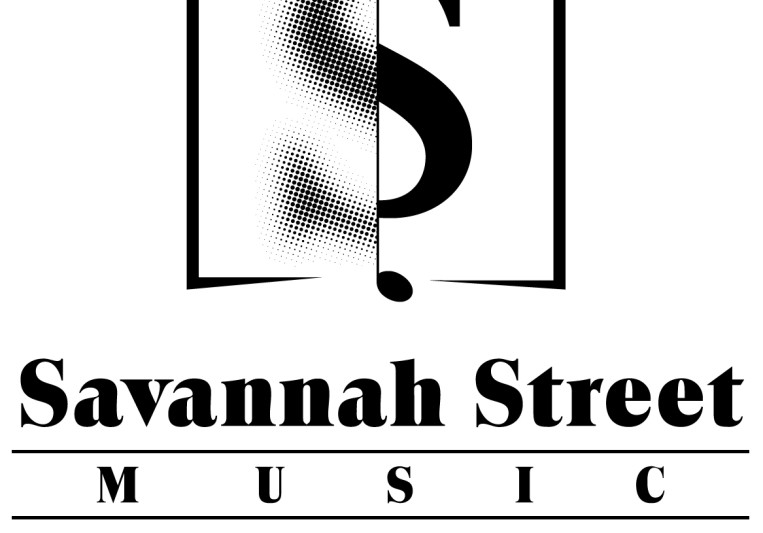Savannah Street Music on SoundBetter