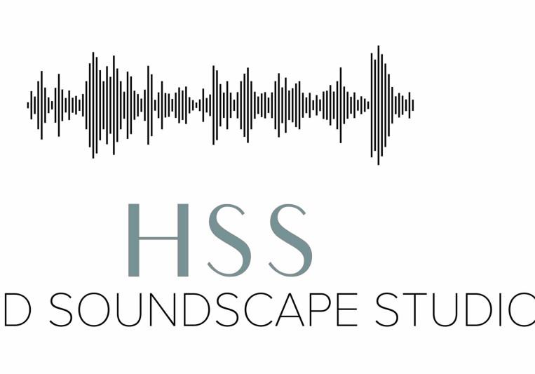 Hybrid Soundscape Studios on SoundBetter