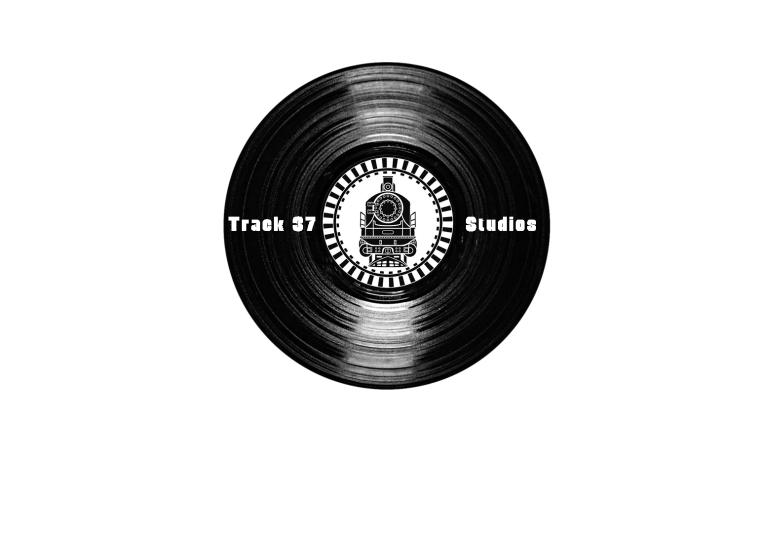 Track 37 Studios on SoundBetter