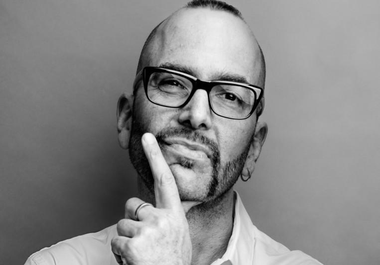 Philipp S. on SoundBetter