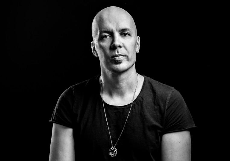 Janne K. on SoundBetter