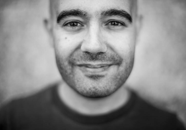 Cristiano Calaresu on SoundBetter