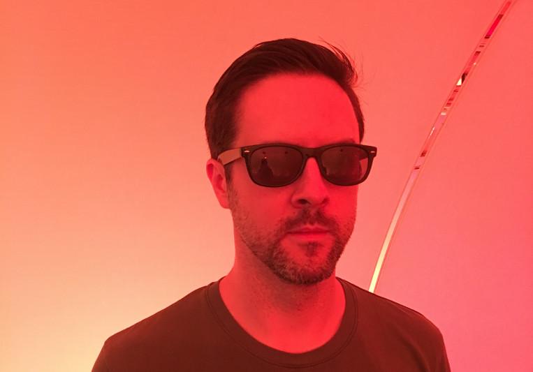 Hayden Thomson on SoundBetter