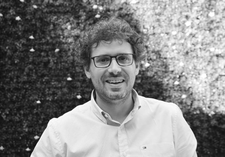 Javier Amadini - L.P. Anselmo on SoundBetter