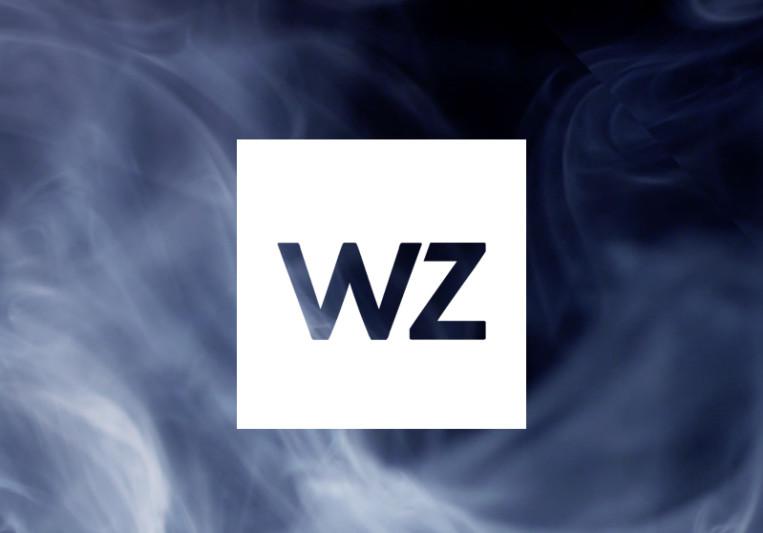 Wacky Zacky on SoundBetter
