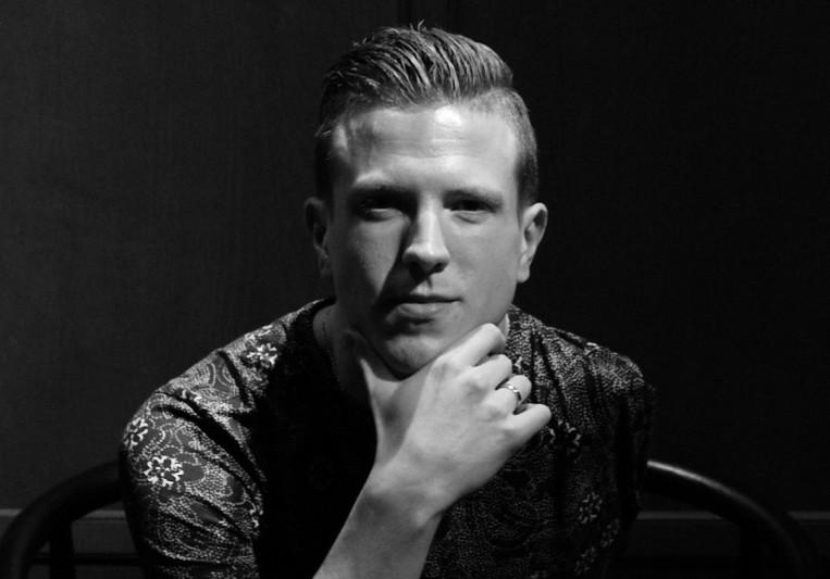 Alex Wegman on SoundBetter