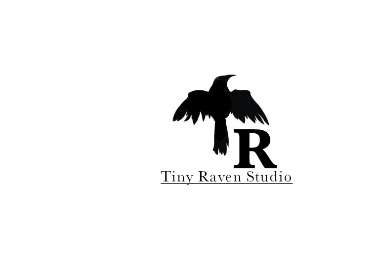 Tiny Raven Studio on SoundBetter