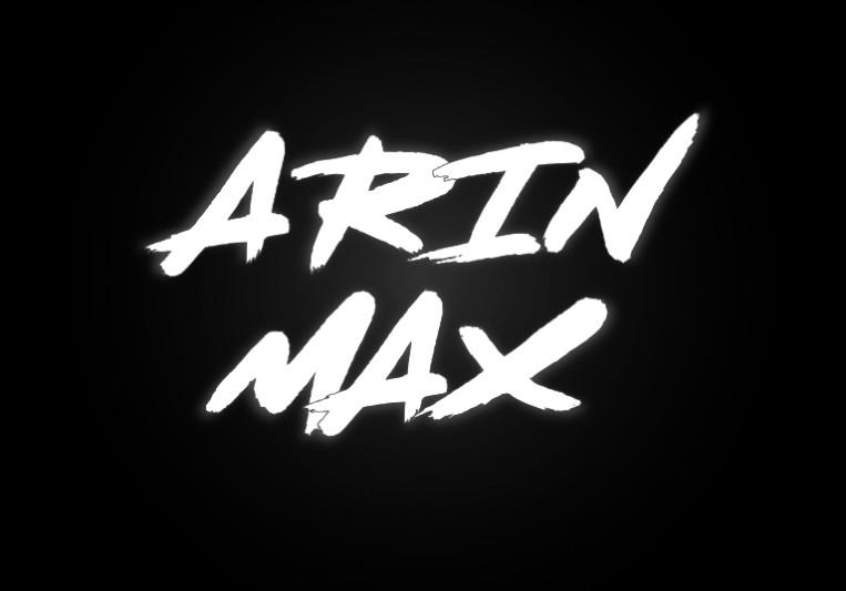 Arin Max on SoundBetter