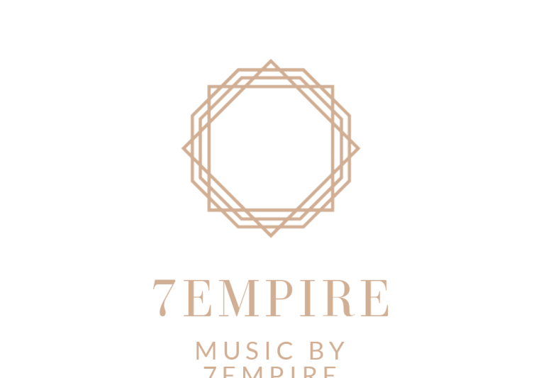 7Empire Music on SoundBetter