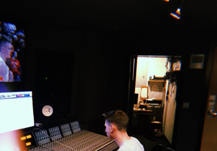TripsMix on SoundBetter
