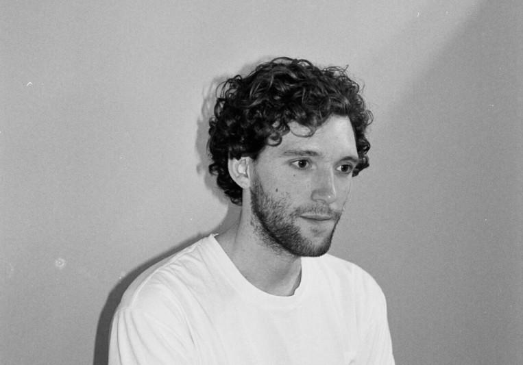 Alex Batchelor on SoundBetter