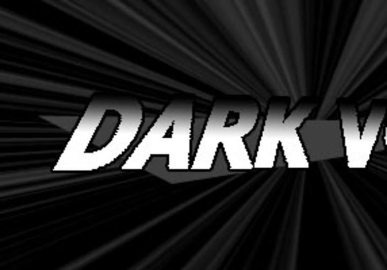 Dark Void Studios on SoundBetter