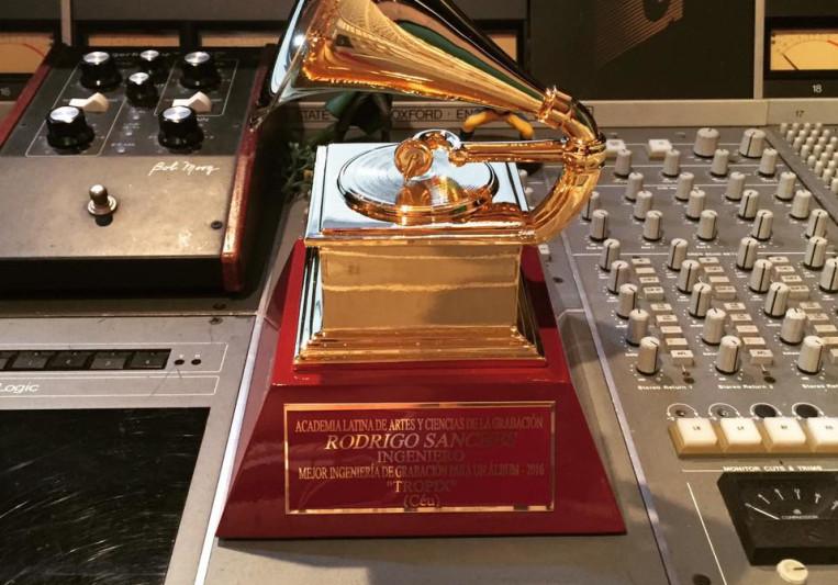 Rootsans Studios on SoundBetter