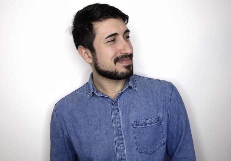 Antonio T. on SoundBetter