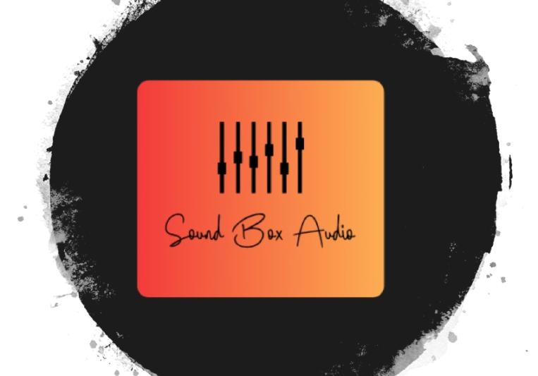 Sound Box Audio on SoundBetter