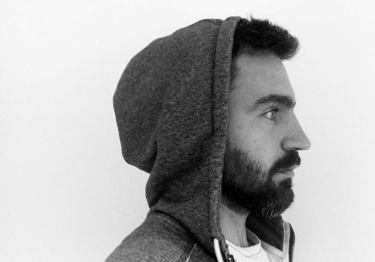Adam W Sound on SoundBetter