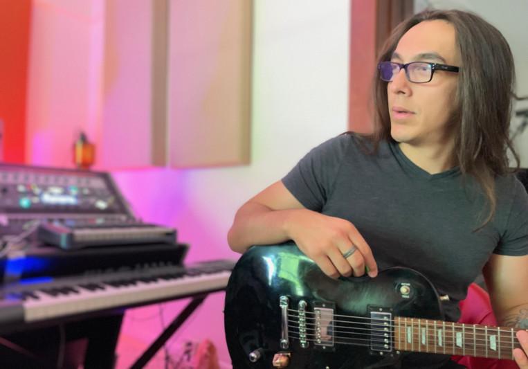 Charles Rangel on SoundBetter