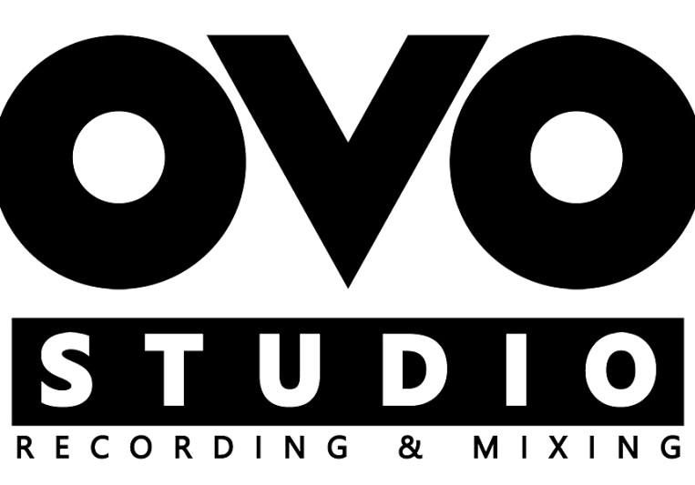 OVO Studio on SoundBetter