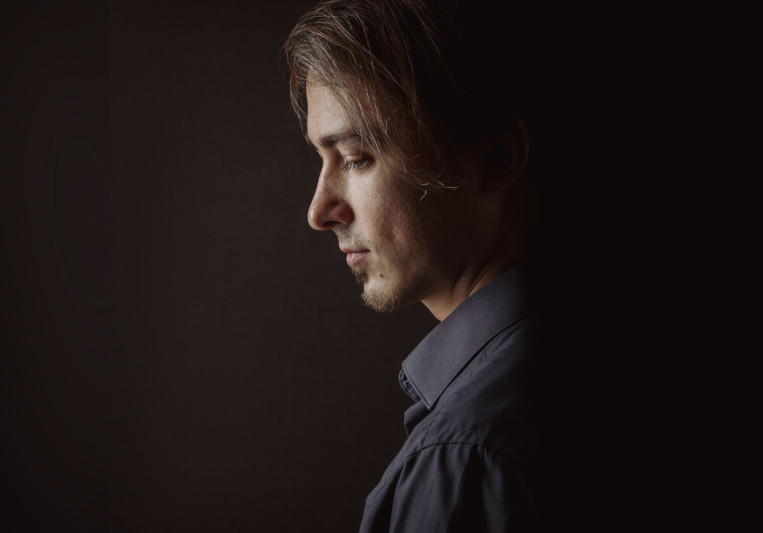 Artem Gribov on SoundBetter