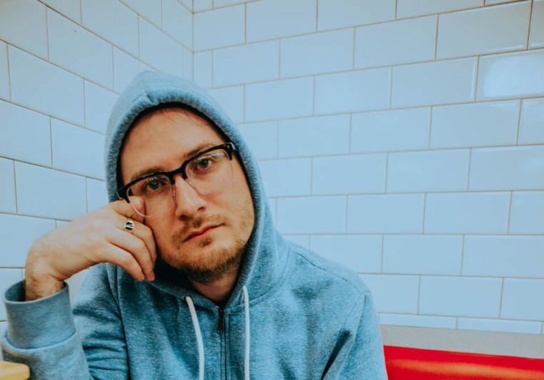 Nathan Klages on SoundBetter
