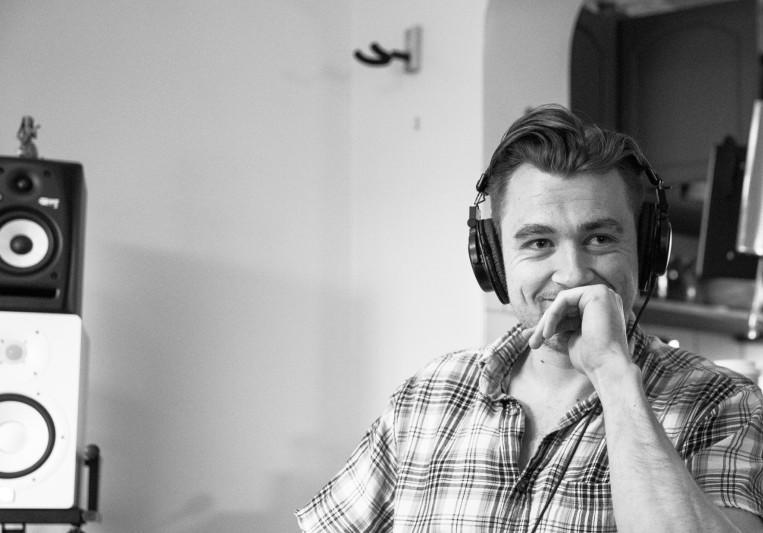 Steve Kirstein on SoundBetter