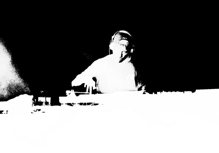 Lmskd on SoundBetter