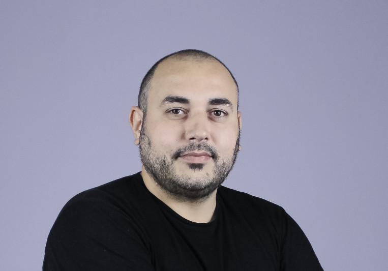 Danilo G. on SoundBetter