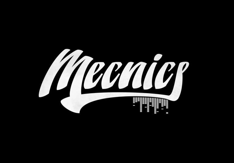 Mecnics on SoundBetter