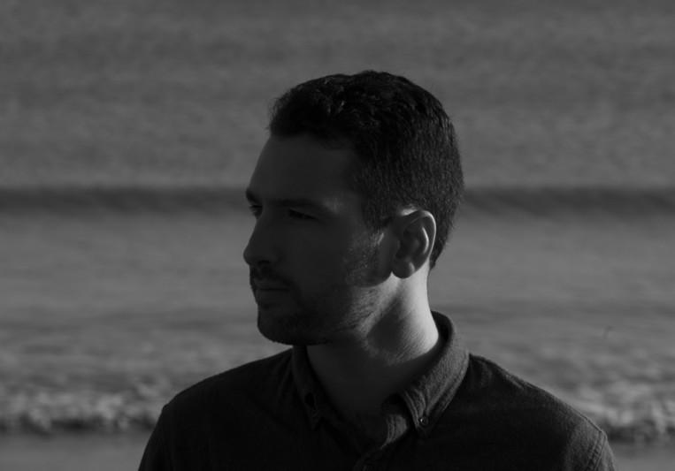 Nathan Cocherie on SoundBetter