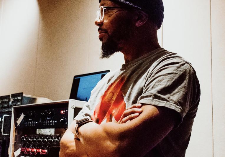 Lawrence V. White on SoundBetter