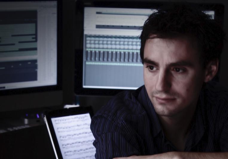 David Prats Juan on SoundBetter
