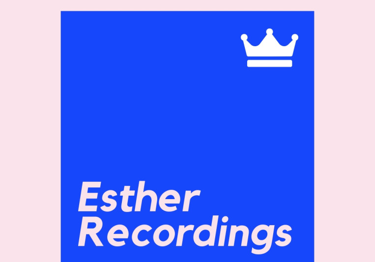 Esther Recordings on SoundBetter