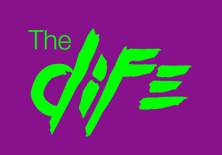 The DIFE on SoundBetter