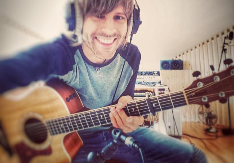 Thomas Hoeflein on SoundBetter