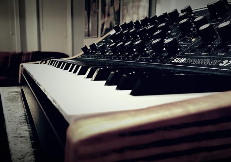 Denny Mellen on SoundBetter
