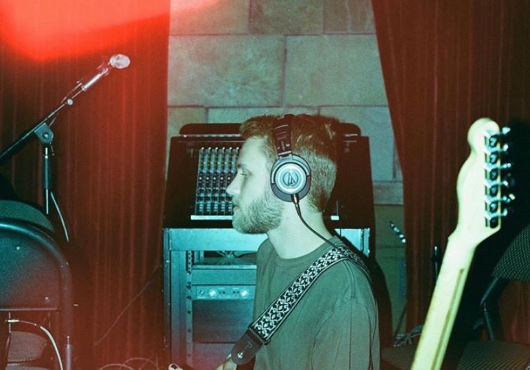 Ethan Day on SoundBetter