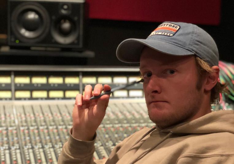 Ryan MacDonald on SoundBetter