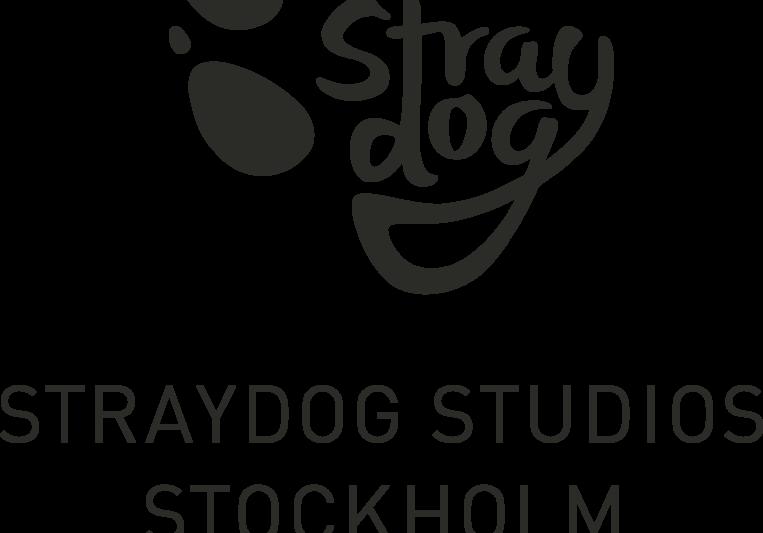 Straydog Studios on SoundBetter