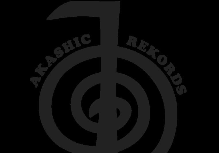 Akashic Rekords on SoundBetter