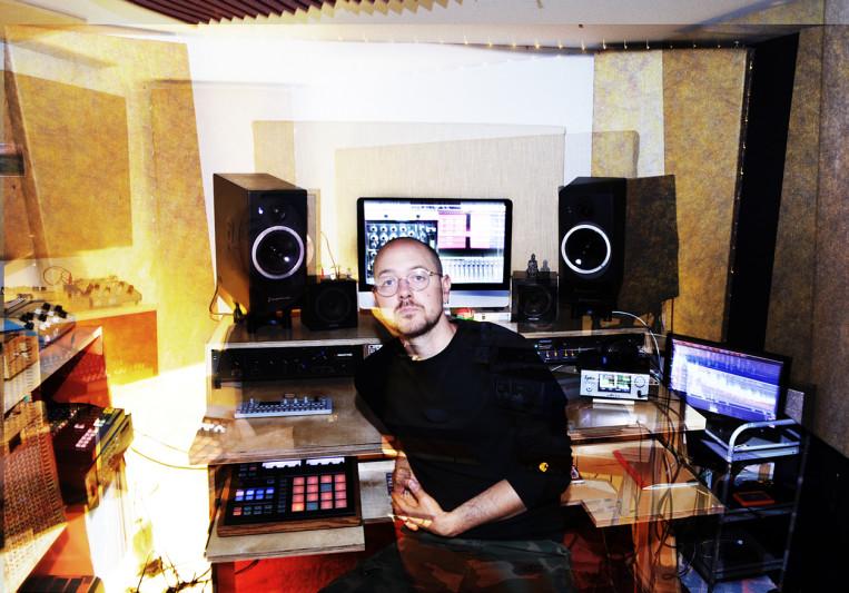 Jesse Munro Johnson on SoundBetter