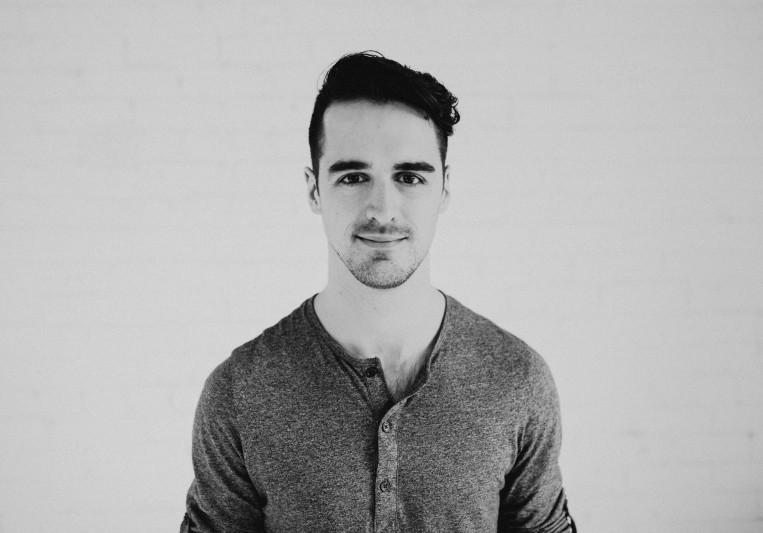 Malcom Owen-Flood on SoundBetter