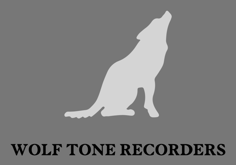 Wolf Tone Recorders on SoundBetter