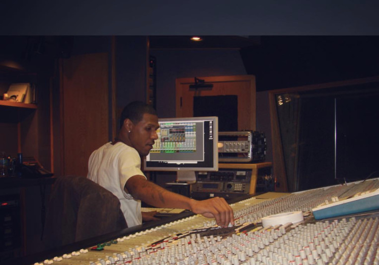 The Mixing & Mastering Guy on SoundBetter